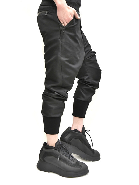 nil track pants 着用 通販 GORDINI008