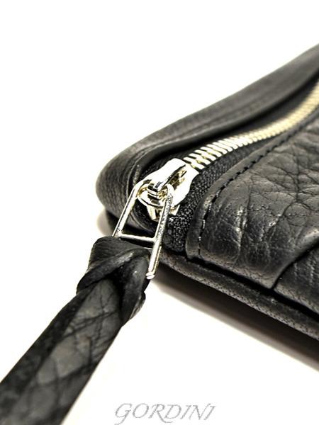 Portaille 2way bag 通販 GORDINI003のコピー