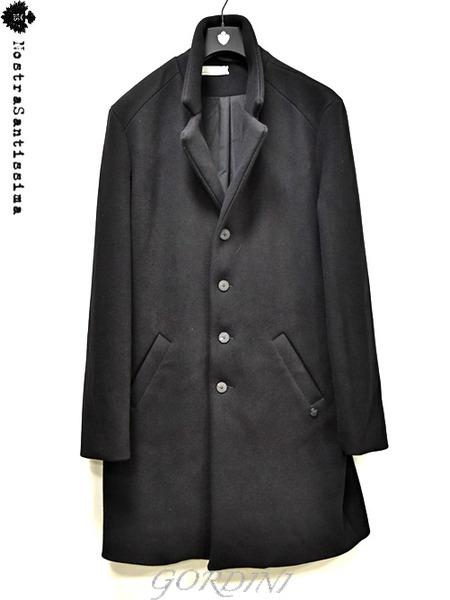 Nostrasantissima coat 通販 GORDINI001のコピー