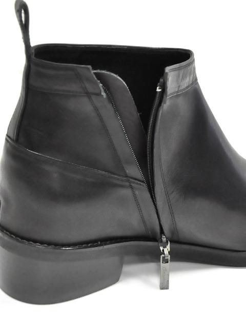 GalaabenD heelboots 通販 GORDINI011