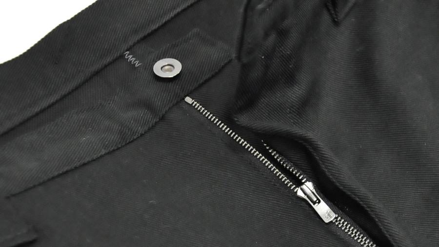 ofardigt PANTS 900 通販 GORDINI002
