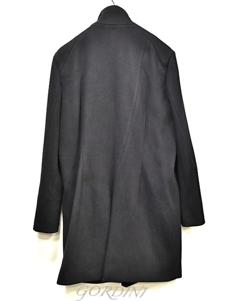 Nostrasantissima coat 通販 GORDINI005のコピー