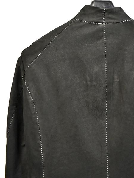 10sei jacket 通販 GORDINI007