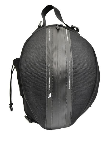 NILøS Ball Bag 通販 GORDINI010