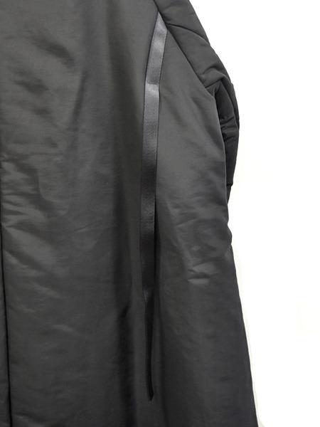 JULIUS hooded coat 通販 GORDINI007