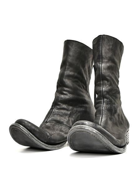 ofardigt a boots通販 GORDINI002