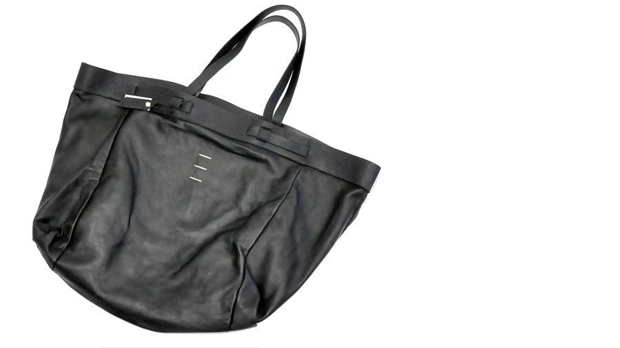 danielebasta batotebag 900 通販 GORDINI002