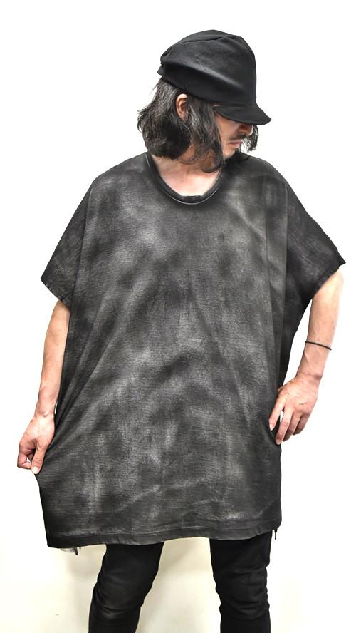 cloak cutsewn 通販 GORDINI006