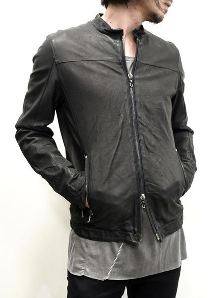 rip leather 通販 GORDINI024