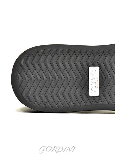 TLC スニーカー 通販 GORDINI010のコピー
