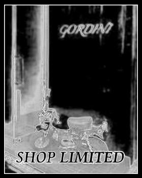 shop limited banner 1