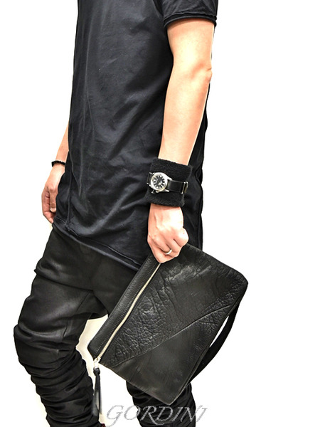 Portaille 2way bag 着用 通販 GORDINI003のコピー