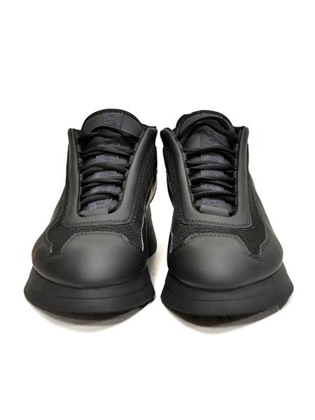 julius sneaker item 通販 GORDINI010