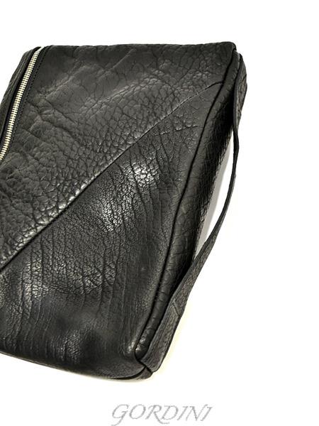 Portaille 2way bag 通販 GORDINI013のコピー