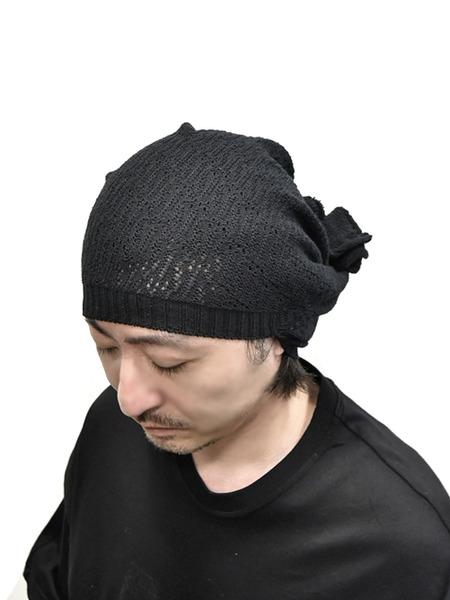 JULIUS head gear 通販 GORDINI025