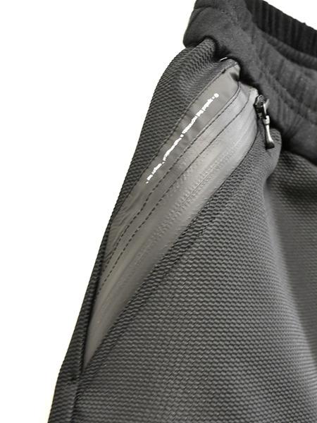 NILS track pants 通販 GORDINI003