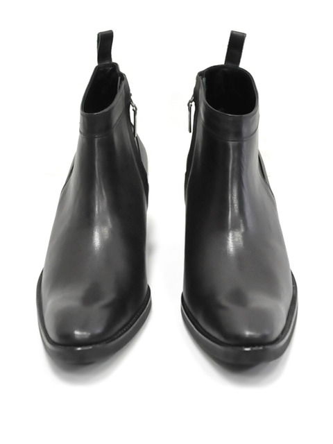GalaabenD heelboots 通販 GORDINI002