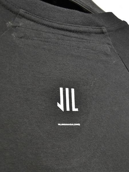 NILS Tshirts 通販 GORDINI015