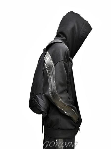 ニルズ backpack 通販 GORDINI003のコピー