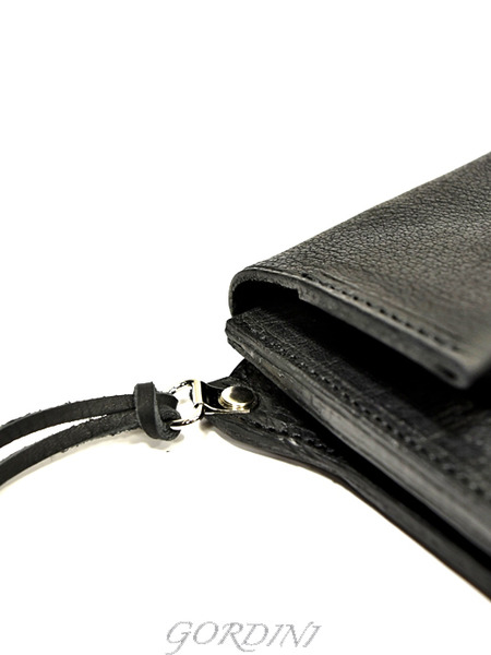 Portaille wallet 通販 GORDINI010のコピー