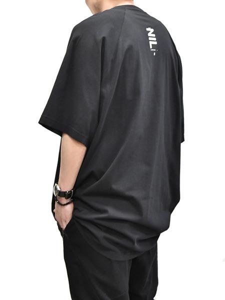 NIL Tシャツ ver1 通販 GORDINI010