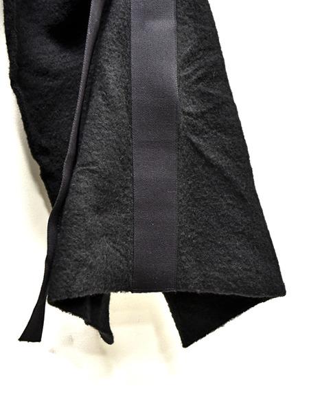 JULIUS harness stole 通販 GORDINI003