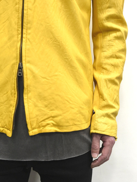 rip leather 通販 GORDINI029