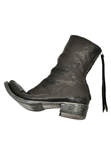 ofardigt a boots通販 GORDINI014
