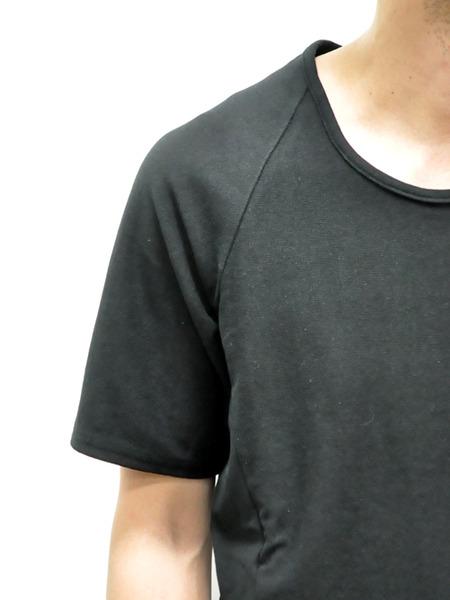 CIVILIZED Uネック Tシャツ 通販 GORDINI007