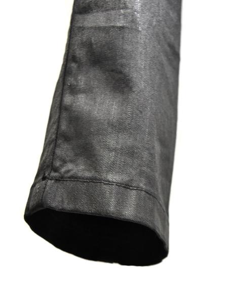 JULIUS skirt pants 通販 GORDINI009