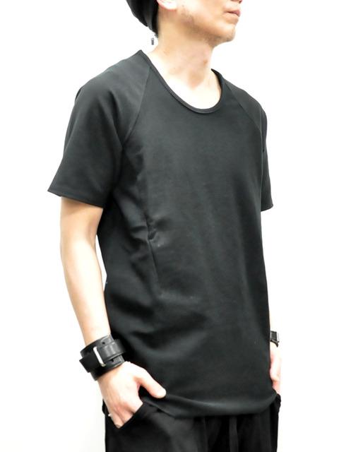 CIVILIZED Uネック Tシャツ 通販 GORDINI001