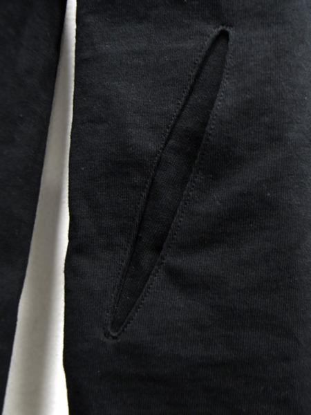 irofusi black 通販 GORDINI005