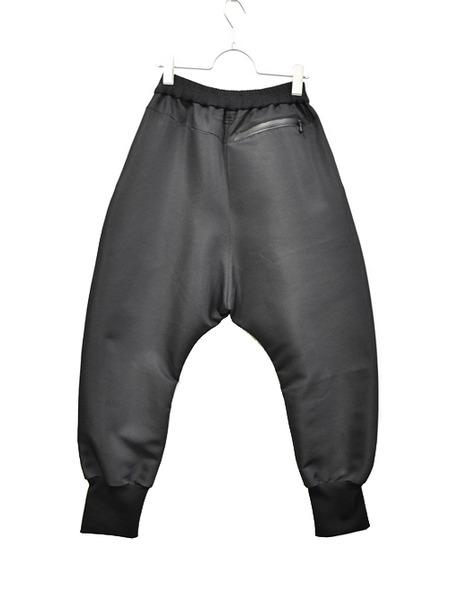NILS track pants 通販 GORDINI005
