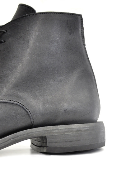 PORTAILLE ankle boots 通販 GORDINI005