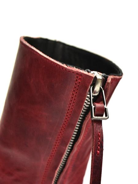 ofardigt boots 通販 GORDINI039