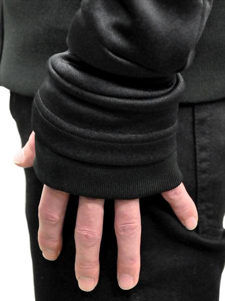 CIVILIZED シヴィライズド サバイバル 通販008