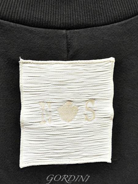 Nostrasantissima Jumpsuit 通販 GORDINI008のコピー