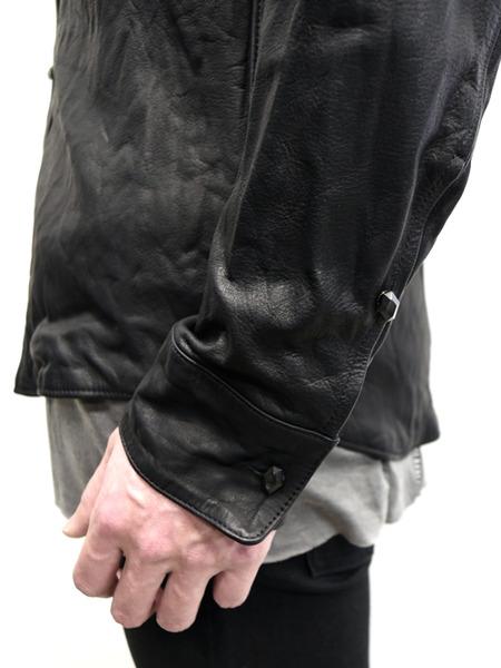 rip leather 通販 GORDINI007