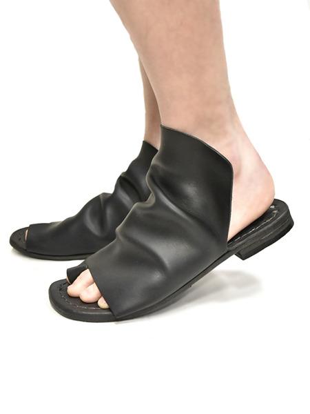 Portaille sandal PO 通販 GORDINI002