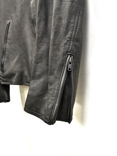 acanthus leather 通販 GORDINI022