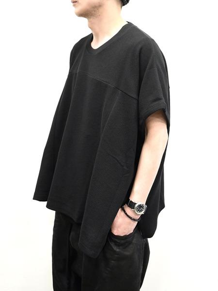 NILS 006 collection  通販 GORDIN007