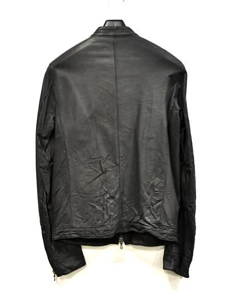 rip leather item 通販 GORDINI016