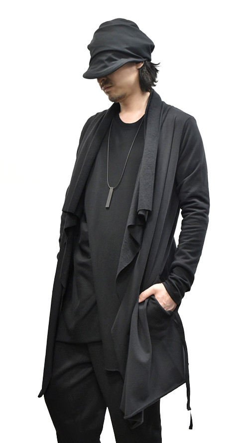 FIRST AID Cardigan 通販 GORDINI002