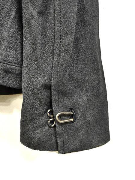 rip leather item 通販 GORDINI027
