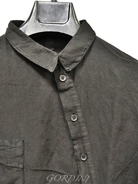fati shirts 通販 GORDINI003のコピー