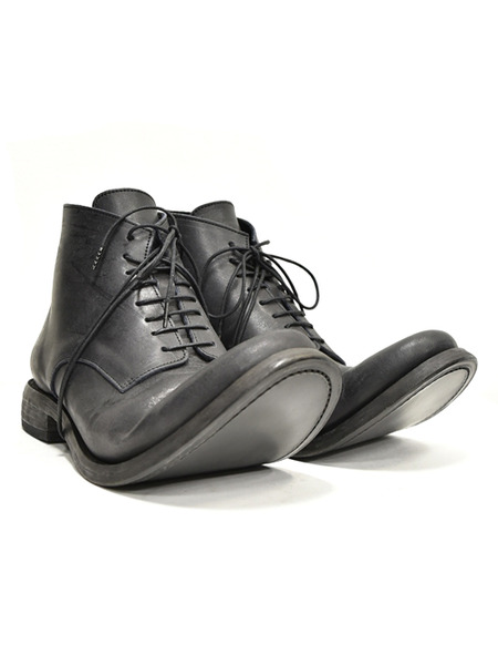 Portaille ankle boots  通販 GORDINI011