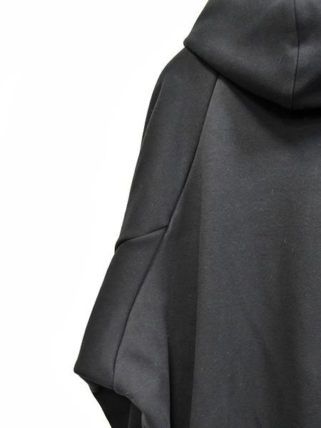 NIL hoodie 通販 GORDINI012