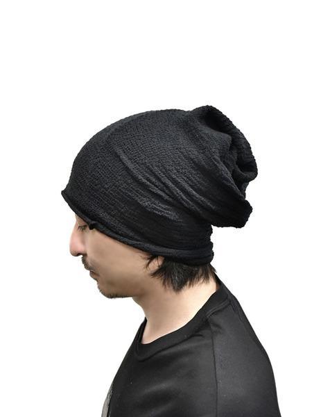 JULIUS head gear 通販 GORDINI031