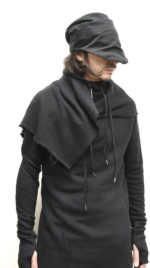 ARMY プルオーバースウェットシャツ 通販 GORDINI008