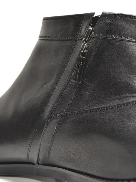 Galaabend short boots  通販 GORDINI005